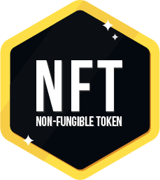 non-fungible-token